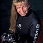 Ingrid's Wikipedia page