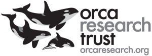 orca_logo_GREY